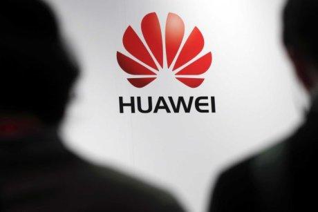 Huawei row: Top civil servant demands leak inquiry co-operation