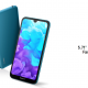 Huawei Y5 officially listed with Helio A22 processor and 5.71-inch display
