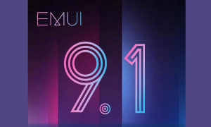 EMUI 9.1 beta now available for the Huawei Mate 9, Mate 9 Pro, and Mate 9 Porsche Design