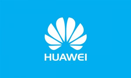 Using the 7nm enhanced version of the process to create a report called Huawei Kirin 985 Q3 mass production