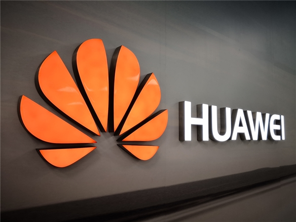 Italy said: Huawei will not be discriminated against when entering the 5G market