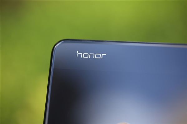 Mobile phone latest sales ranking: Honor tyrants the hottest mobile phone is it
