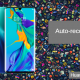 Huawei P30 Pro Tips And Tricks: Auto-record Calls