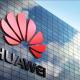 GaussDB Huawei