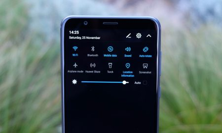 EMUI 9 Beta Archives - Huawei Update