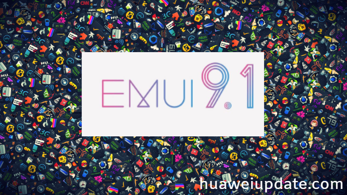 How to download and install EMUI 9.1 BETA