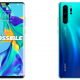 Huawei P30 Pro, P30 Lite Launched in Brazil in Partnership With Local Retailers