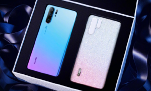 p30 pro limited edition huaweiupdatep30 pro limited edition huaweiupdate