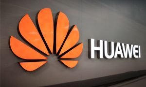 "Huawei responded to the ""back door"" report: it was a software vulnerability rather than a backdoor that was resolved 7 years ago."