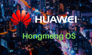Quick Tip: How to update any Huawei device to EMUI 9 - Huawei Update