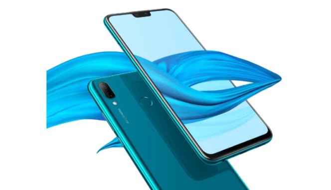 Huawei Y9 (2019) Getting Android 9 0 Pie (EMUI 9) - Huawei