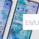 EMUI-10-