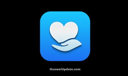 Huawei HiCare APK