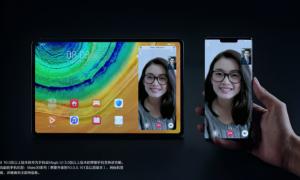 Huawei MatePad Pro 6GB