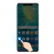 Download Huawei HiCare App