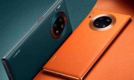 Huawei Mate 30 Pro 5G 8GB