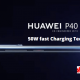 Huawei P40 Pro specifications