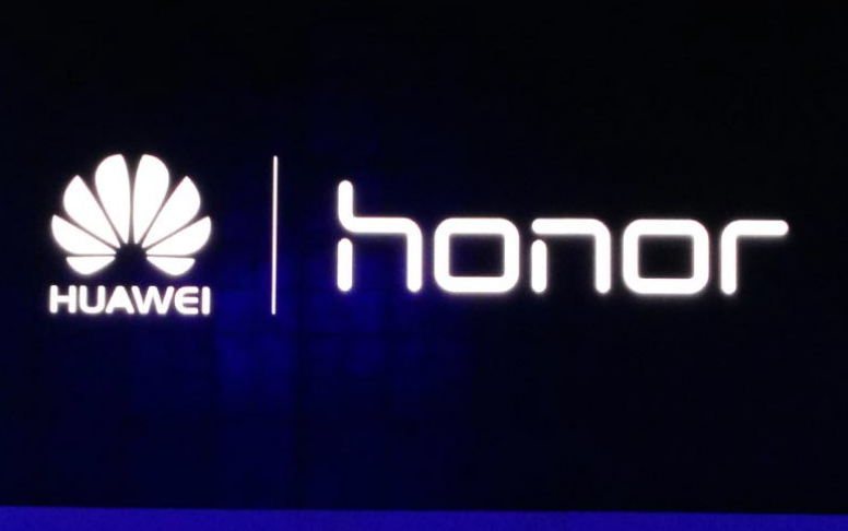 Huawei and Honor
