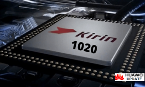 Kirin 1020 - Everything You need to know