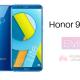 Honor 9 Lite emui update