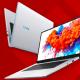 Honor MagicBook Windows