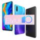 Huawei P30 Lite EMUI 10