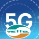 Viettel's 5G