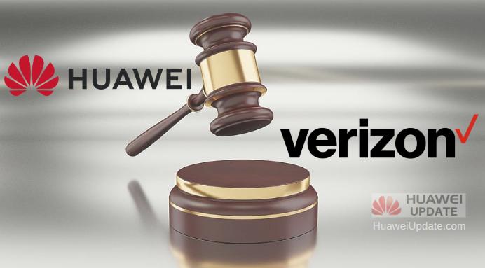 Will Huawei win the Verizon patent lawsuit