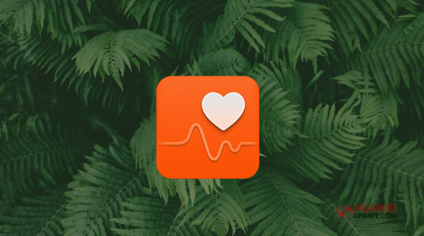 Download Huawei Health App 10.1.0.511 APK