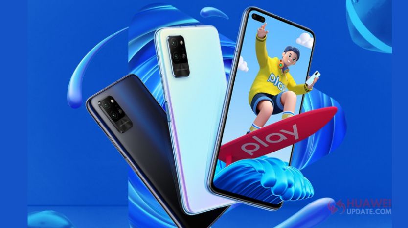 Honor Play 4 Pro 5G Sale
