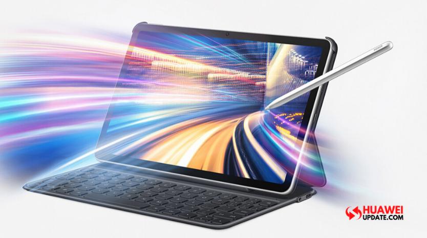 Honor Tablet V6 5G HU