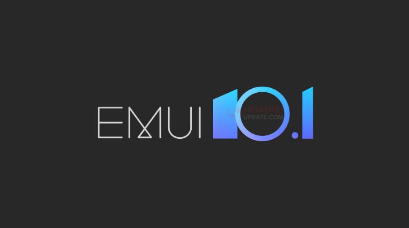 Huawei MediaPad M6 8.4 LTE EMUI 10.1
