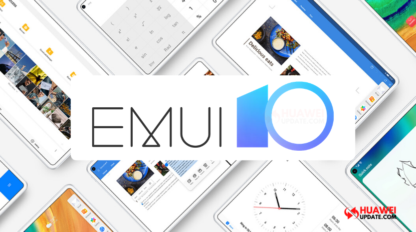 These Honor phones received EMUI 10 update in India