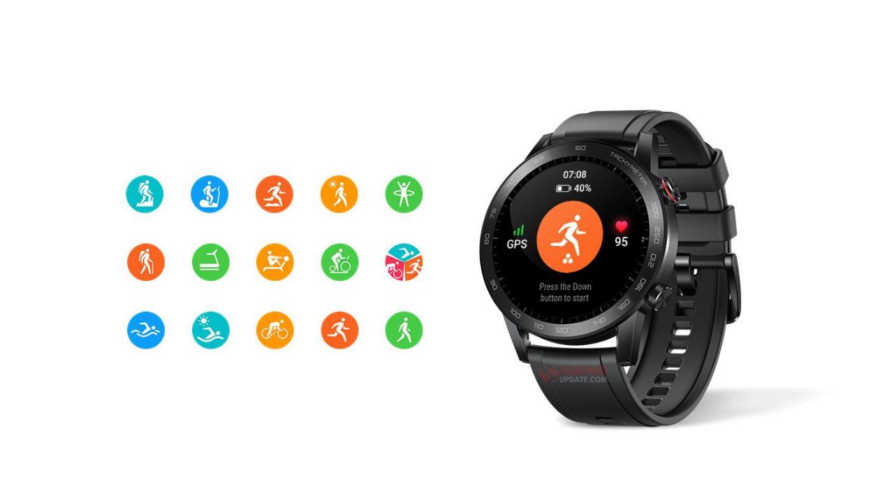 Huawei-Honor-Watch