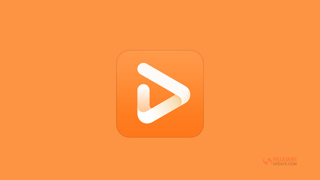 Huawei Video latest apk