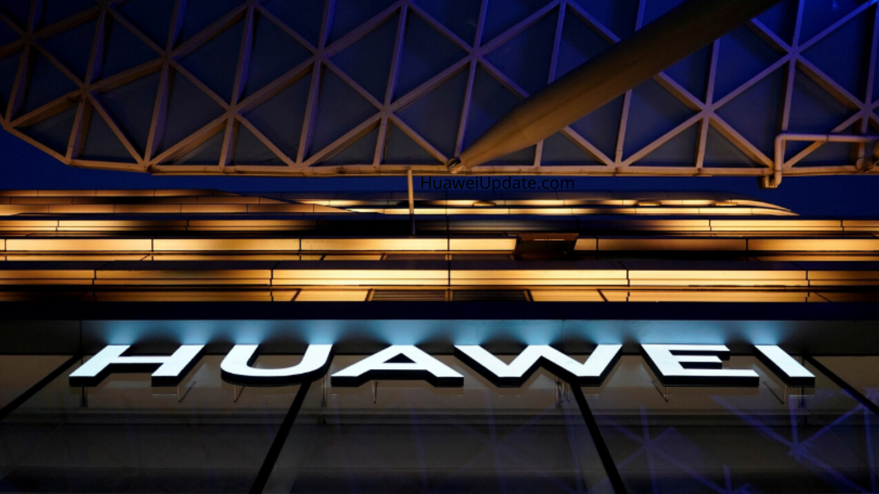 Logo Huawei (2)
