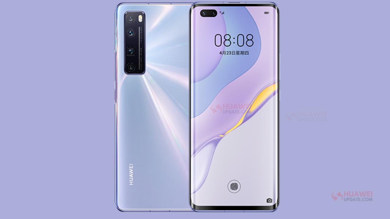 Huawei Nova 7 Series (2)