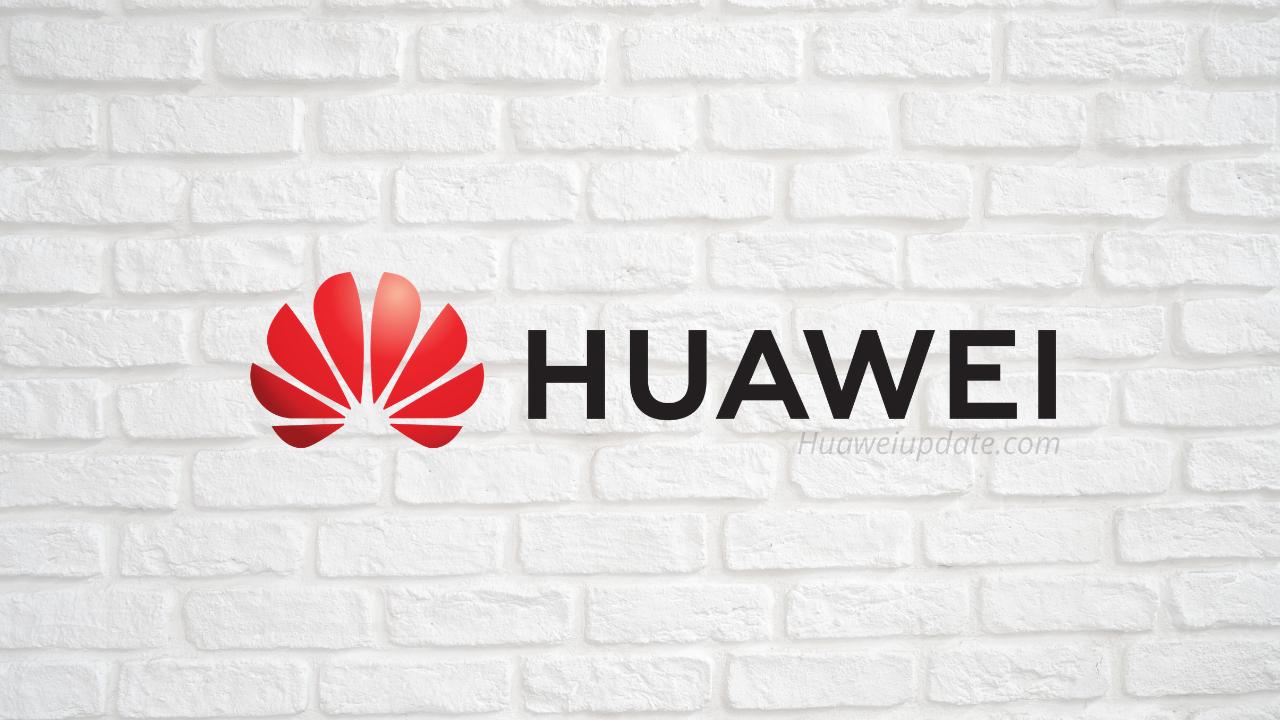 Logo Huawei (3)