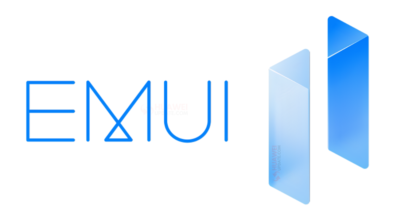 EMUI 11 official version