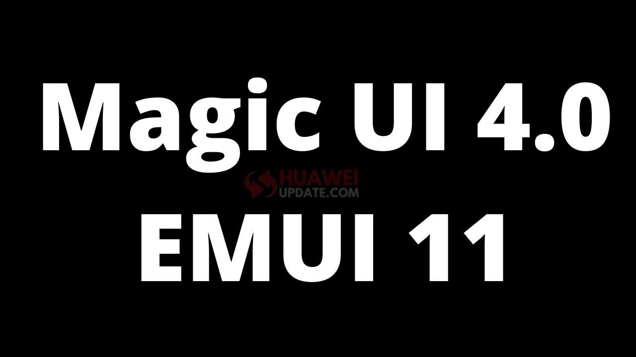 Magic UI 4.0