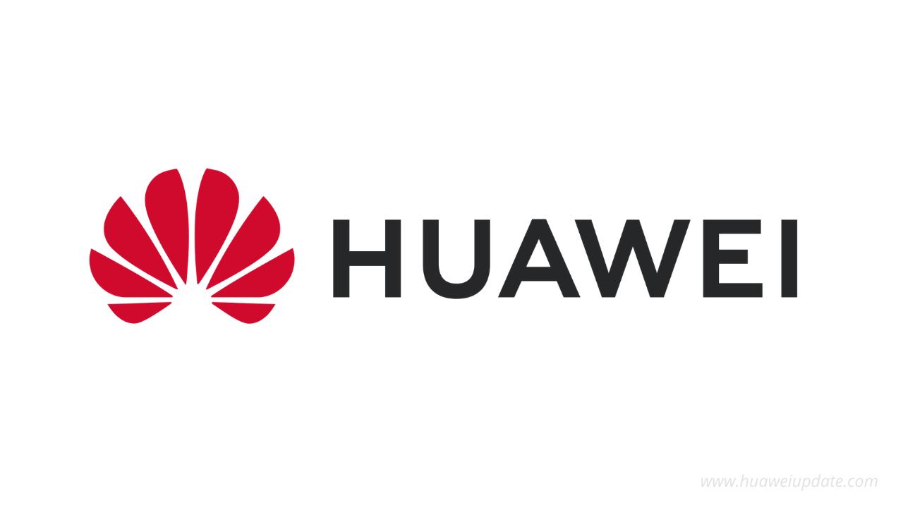 Huawei Petal Mailbox