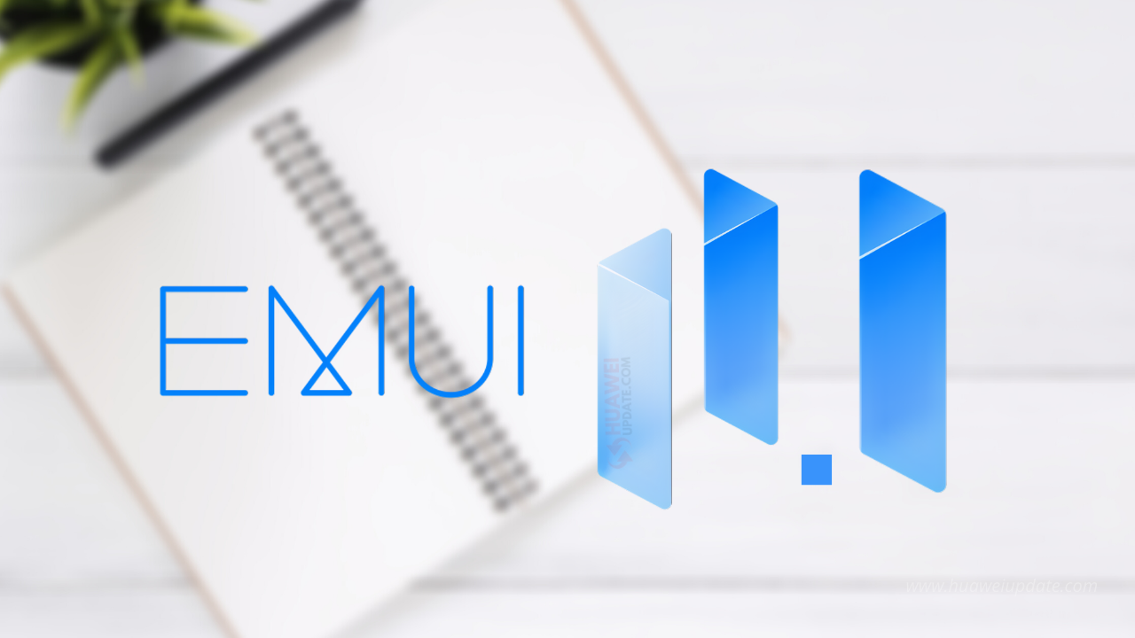 EMUI-11.1-everything-you-need-to-know