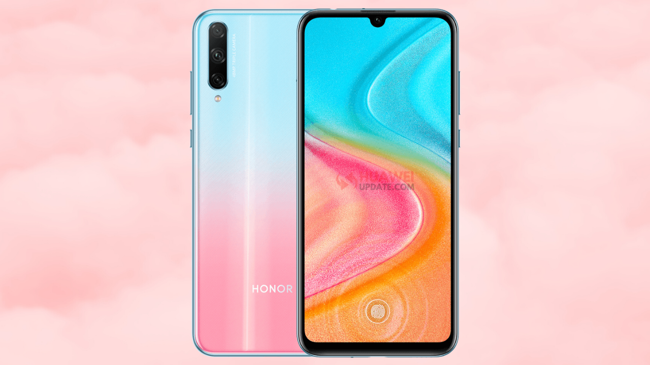 Honor 20 Youth Edition (20 Lite) (2)