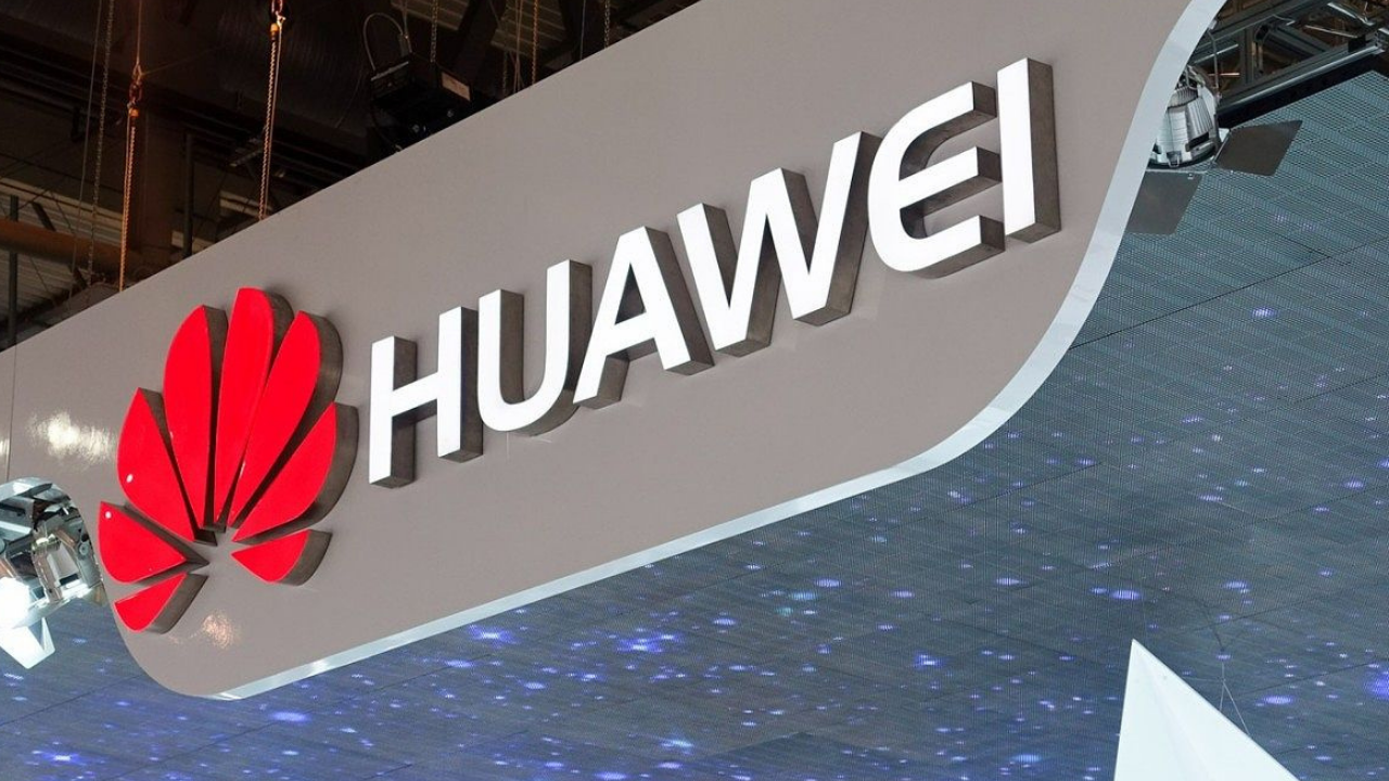 Huawei News - HU