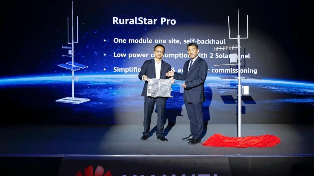 RuralStar Pro