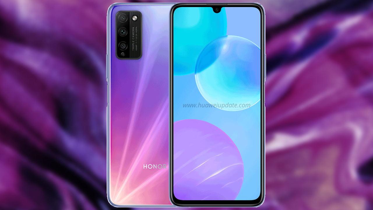 Honor 30 Youth Edition (2)