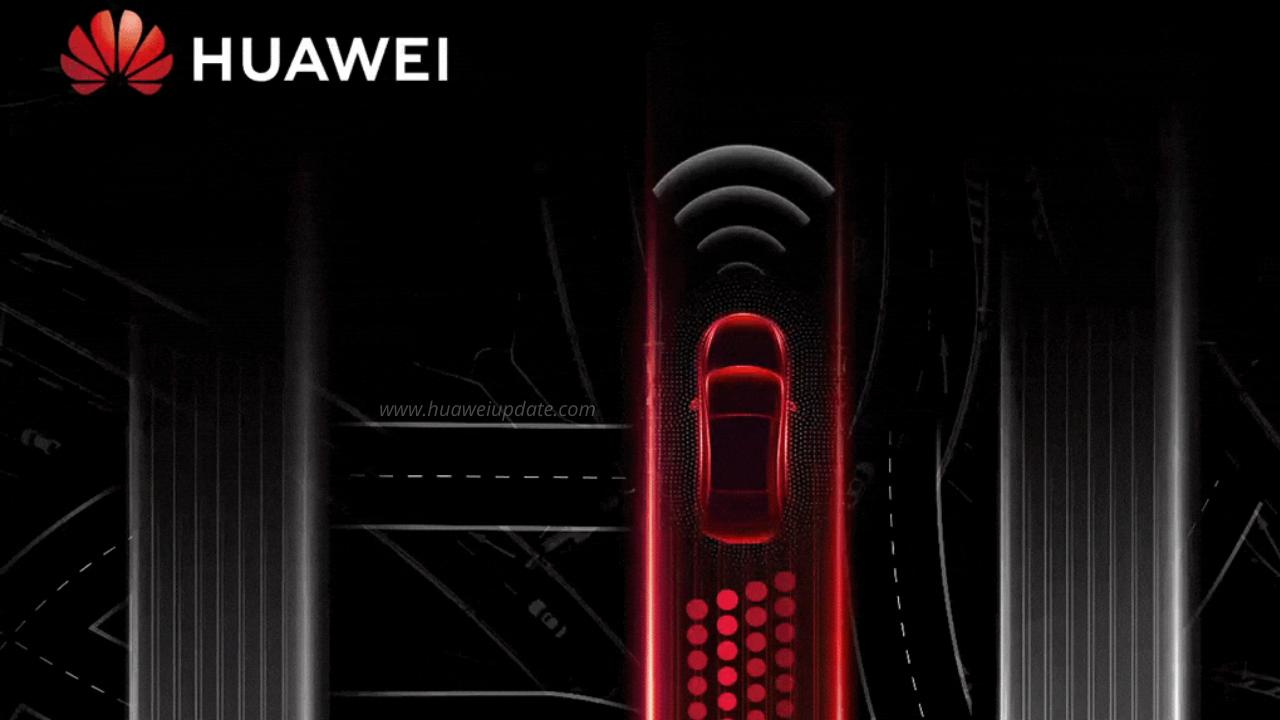 Huawei HI 2021