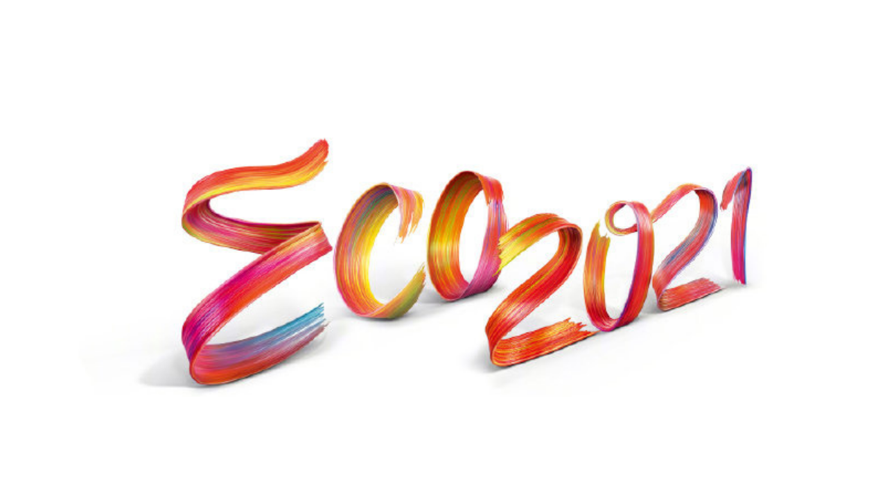 Huawei ECO 2021
