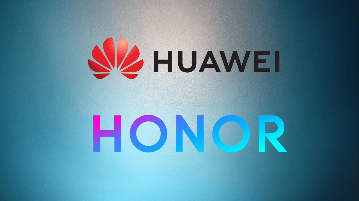 Huawei-Honor-logo-HU