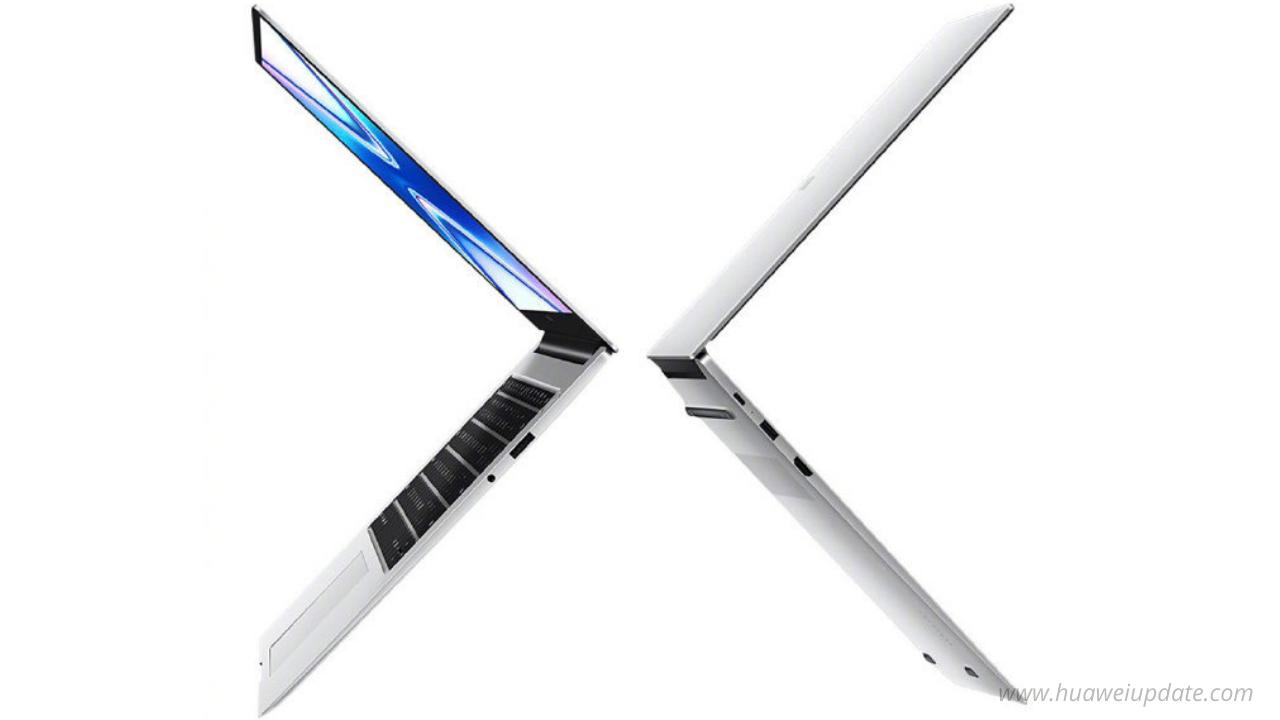 MagicBook X series